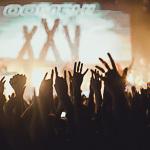 Концерт Oomph! в Екатеринбурге, фото 24