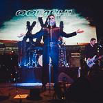 Концерт Oomph! в Екатеринбурге, фото 26