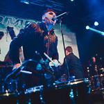 Концерт Oomph! в Екатеринбурге, фото 30