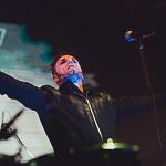 Концерт Oomph! в Екатеринбурге, фото 37