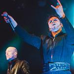 Концерт Oomph! в Екатеринбурге, фото 39