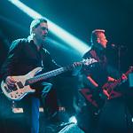 Концерт Oomph! в Екатеринбурге, фото 45