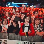 Концерт Oomph! в Екатеринбурге, фото 47