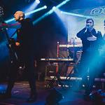 Концерт Oomph! в Екатеринбурге, фото 58