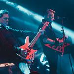 Концерт Oomph! в Екатеринбурге, фото 60