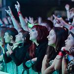 Концерт Oomph! в Екатеринбурге, фото 62