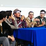 Фестиваль U:CON в Екатеринбурге, фото 112