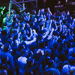 Концерт Brainstorm в Екатеринбурге, фото 15