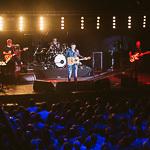 Концерт Brainstorm в Екатеринбурге, фото 28