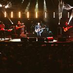 Концерт Brainstorm в Екатеринбурге, фото 37