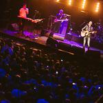 Концерт Brainstorm в Екатеринбурге, фото 43
