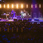 Концерт Brainstorm в Екатеринбурге, фото 48