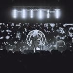 Концерт Akira Yamaoka в Екатеринбурге, фото 2
