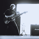 Концерт Akira Yamaoka в Екатеринбурге, фото 6