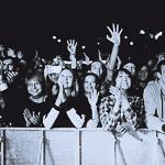 Концерт Akira Yamaoka в Екатеринбурге, фото 9