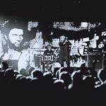 Концерт Akira Yamaoka в Екатеринбурге, фото 11