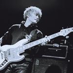 Концерт Akira Yamaoka в Екатеринбурге, фото 12