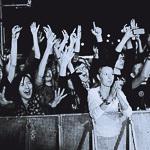 Концерт Akira Yamaoka в Екатеринбурге, фото 16
