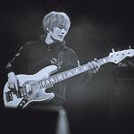 Концерт Akira Yamaoka в Екатеринбурге, фото 21