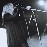 Концерт Akira Yamaoka в Екатеринбурге, фото 25