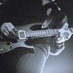 Концерт Akira Yamaoka в Екатеринбурге, фото 27