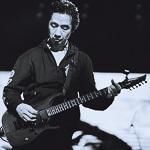 Концерт Akira Yamaoka в Екатеринбурге, фото 31