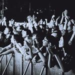 Концерт Akira Yamaoka в Екатеринбурге, фото 34
