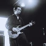 Концерт Akira Yamaoka в Екатеринбурге, фото 40