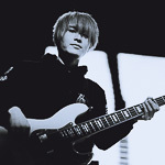 Концерт Akira Yamaoka в Екатеринбурге, фото 42