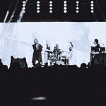 Концерт Akira Yamaoka в Екатеринбурге, фото 45
