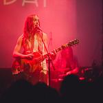 Концерт Zella Day в Екатеринбурге, фото 3