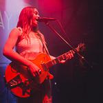Концерт Zella Day в Екатеринбурге, фото 5
