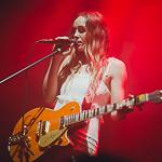 Концерт Zella Day в Екатеринбурге, фото 8