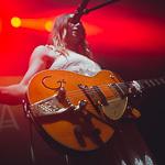 Концерт Zella Day в Екатеринбурге, фото 9