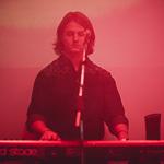 Концерт Zella Day в Екатеринбурге, фото 12