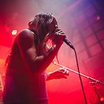 Концерт Zella Day в Екатеринбурге, фото 13