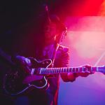 Концерт Zella Day в Екатеринбурге, фото 15