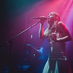 Концерт Zella Day в Екатеринбурге, фото 16