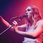 Концерт Zella Day в Екатеринбурге, фото 17