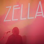 Концерт Zella Day в Екатеринбурге, фото 18