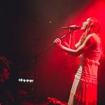 Концерт Zella Day в Екатеринбурге, фото 19