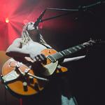 Концерт Zella Day в Екатеринбурге, фото 20