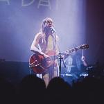 Концерт Zella Day в Екатеринбурге, фото 22