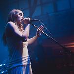 Концерт Zella Day в Екатеринбурге, фото 23
