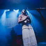 Концерт Zella Day в Екатеринбурге, фото 24