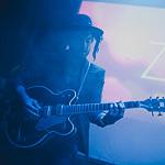 Концерт Zella Day в Екатеринбурге, фото 25