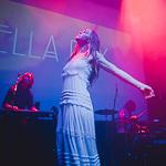 Концерт Zella Day в Екатеринбурге, фото 26