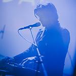 Концерт Zella Day в Екатеринбурге, фото 28