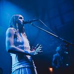 Концерт Zella Day в Екатеринбурге, фото 29