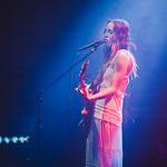 Концерт Zella Day в Екатеринбурге, фото 30